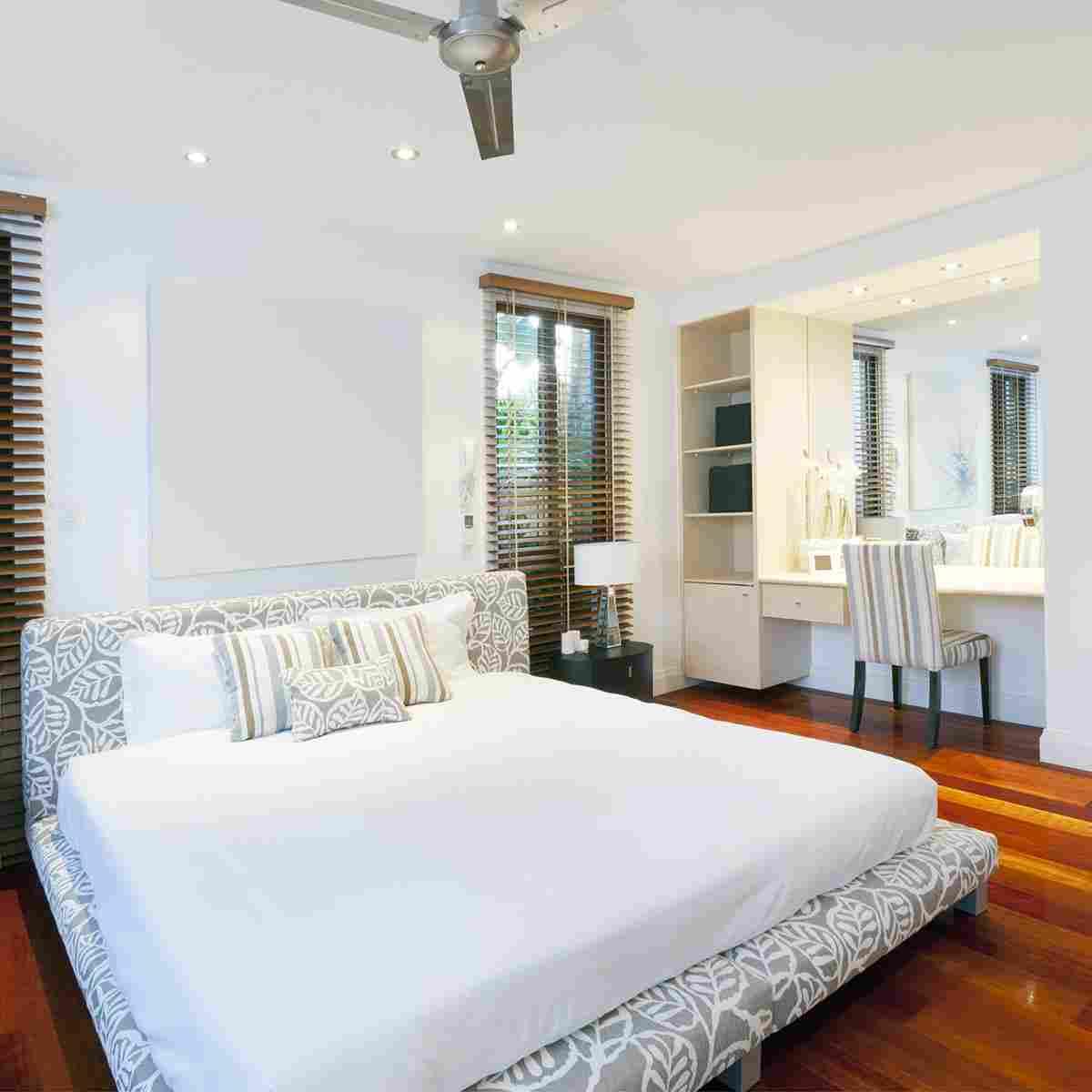 https://www.tamarind6.com/wp-content/uploads/2016/05/details-bedroom-2.jpg