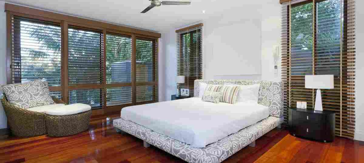 https://www.tamarind6.com/wp-content/uploads/2016/05/details-gallery-bedroom-1-1200x540.jpg