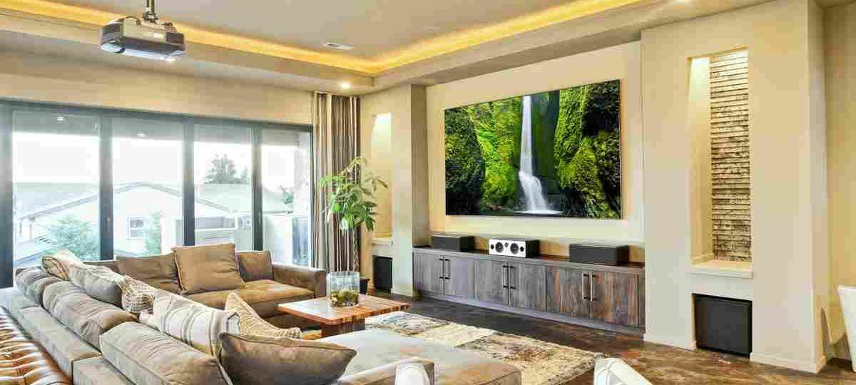 https://www.tamarind6.com/wp-content/uploads/2016/05/details-gallery-living-room-5-1200x540.jpg