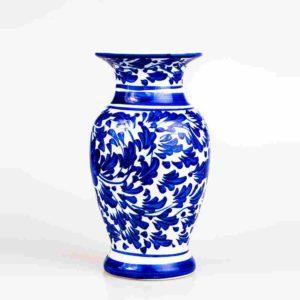 https://www.tamarind6.com/wp-content/uploads/2016/08/blue-vase-300x300.jpg