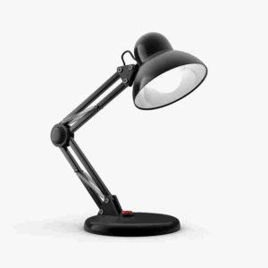 https://www.tamarind6.com/wp-content/uploads/2016/08/computer-lamp-300x300.jpg