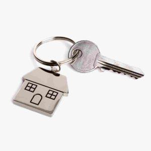 https://www.tamarind6.com/wp-content/uploads/2016/08/home-keychain-300x300.jpg