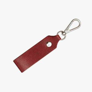 https://www.tamarind6.com/wp-content/uploads/2016/08/leather-keychain-300x300.jpg