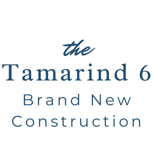 Tamarind 6